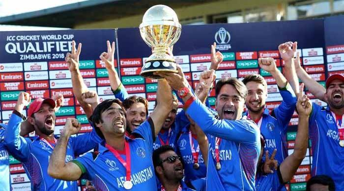 Sri Lanka play Afghanistan in must-win Asia Cup match