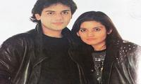 Nazia Hassan's ex-husband receives warning from Zoheb for 'profiting off her name'
