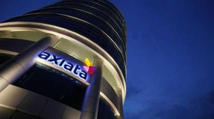 Malaysia's Axiata scraps $940 million Pakistan deal after regulatory issues