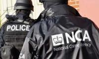 Pakistani couple arrested in London over money laundering charges