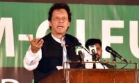 Imran Khan defends citizenship issue of Bengalis, Afghans