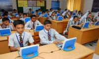 Intellectuals ask govt to end class-based education system