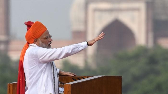 India outlaws Islamic 'triple talaq'