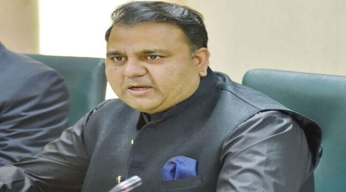 PTI respects court decision in Sharif family case: Fawad Hussain