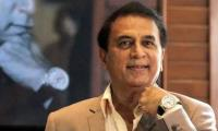 Asia Cup 2018: Pakistan favourite to win against India, says Sunil Gavaskar