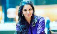 Asia Cup 2018: Sania Mirza turns off social media ahead of Pak-India clash