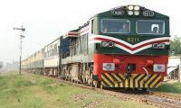Pakistan Railways increases ticket fare