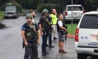 Multiple fatalities at shooting in US warehouse complex: authorities
