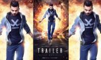 Virat Kohli hints at acting debut, kicks off poster