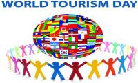 September 27 to be observed as World Tourism Day