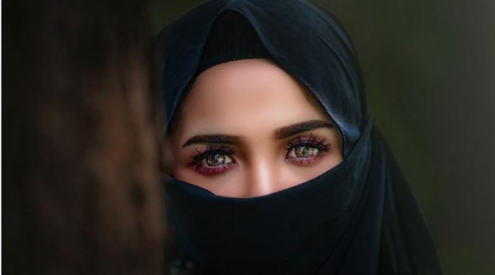 Swiss region overwhelmingly votes for ´burqa ban´