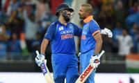 Asia Cup 2018: India thrash listless Pakistan
