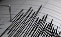 Earthquake jolts Lahore