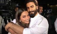 Deepika and Ranveer's wedding postponed: report
