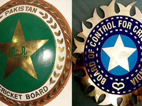 PCB's case against BCCI to be heard from Oct 1 at ICC Headquarters