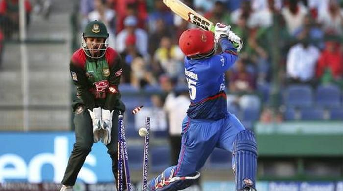 Asia Cup 2018: Bangladesh beat Afghanistan by 3 runs in Super Four clash