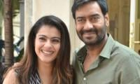 Twitter goes wild after Ajay Devgn accidentally leaks Kajol's phone number