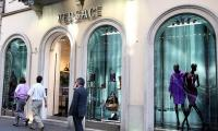 Michael Kors nears $2 bn deal to buy Versace: reports