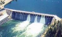 Pak expatriates in UAE contribute $756, 000 to dam fund