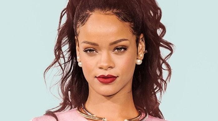 Barbados appoints Ambassador Rihanna