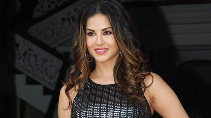 Was almost cast in 'Game of Thrones, says Sunny Leone