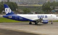 First time Indian flier sparks panic mid-air