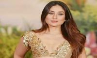 Kareena Kapoor comfortable in her skin despite constant fat-shaming
