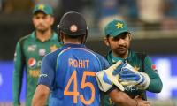 Mushtaq Ahmed urges cricket fans not to panic despite India losses