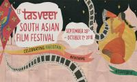 Tasveer South Asian Film Festival to begin in USA from Friday