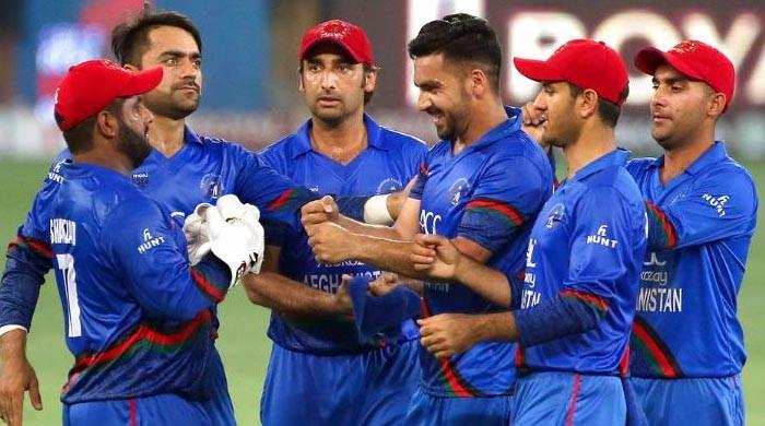 Asia Cup 2018: Afghanistan fire warning to World Cup 2019 teams