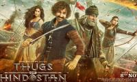 'Thugs of Hindostan' trailer launch leaves movie buffs anticipated