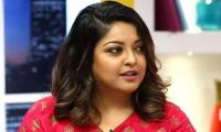 Bollywood stands up in support of Tanushree Dutta