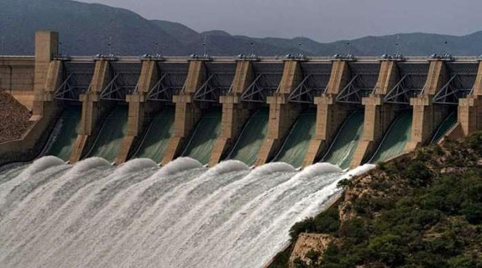 Image result for KP government unveils plan for massive Hydropower generation across the province