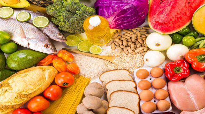 Vitamin B may boost kidney function in young diabetics