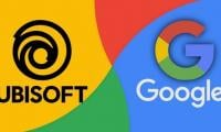 Google teams with Ubisoft to test video game streaming