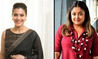 Sexual harassment is a reality in every industry: Kajol on Tanushree-Nana fiasco
