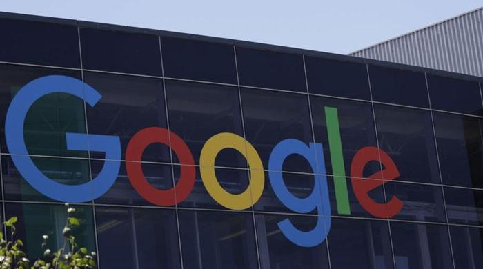 Google+ shutting down after 500,000 users' data exposed