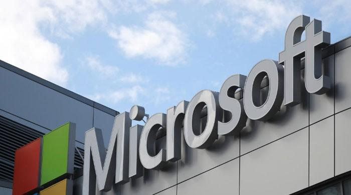 Microsoft expands cloud service in push for $10 billion Pentagon contract