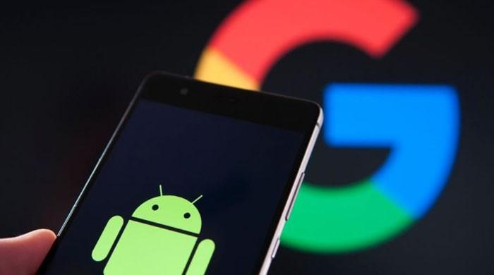 Google appeals record EU fine over Android