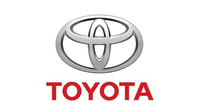 Toyota Pakistan stops taking orders after rupee depreciation