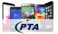 How to register your mobile device with PTA?