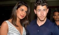 Priyanka and Nick to get hitched in November in Jodhpur: report