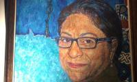 CJP pays tribute to late Asma Jehangir