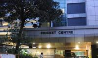 #MeToo claims hit head of India´s powerful cricket board