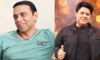 Farhad Samji to direct Housefull 4 after Sajid Khan steps down