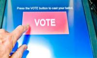 Over 6000 overseas Pakistanis cast vote online in by-elections: sources