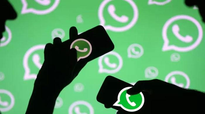 WhatsApp updates 'Delete for Everyone' feature