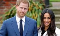 Prince Harry, Meghan Markle expecting a baby: official