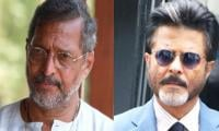 Anil Kapoor to fill in for Nana Patekar in 'Housefull 4'?