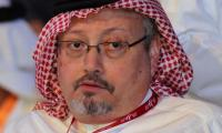 Pakistan welcomes joint Saudi-Turkish efforts to probe Jamal Khashoggi disappearance